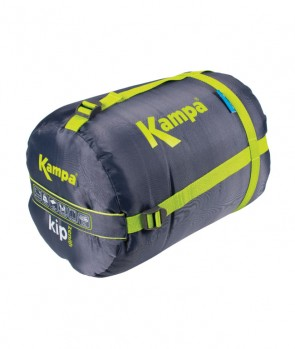 Kampa Kip Zenith XL Sleeping Bag