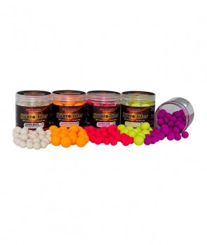 Starbaits Fluorolite Pop Ups