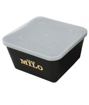 Milo Posuda Za Mamce Medium 1L