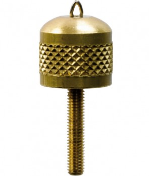 Sensas Brass Base 2pcs (5g + 10g)
