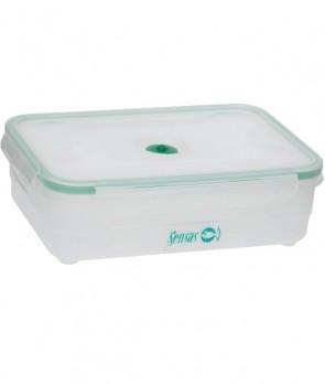 Sensas Pump Bait Box 1200ml
