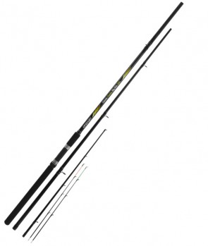 Sensas Classic Feeder Big Fish Rod 3.30m