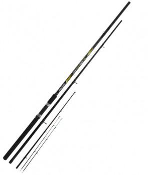 Sensas Classic Feeder Big Fish Rod