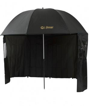 Sensas Liez Window Umbrella Tent Nylon 2.50m