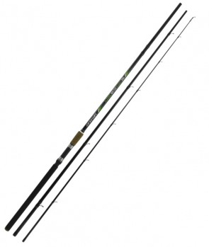 Sensas Classic Match Float Rod 3.90m Medium