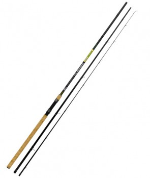 Sensas Crazy Classic Waggler Rod 3.90m Medium