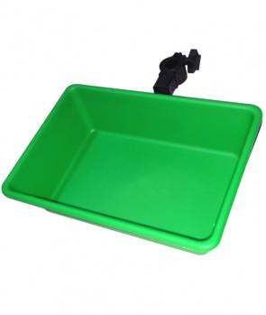 Sensas Jumbo Frame + Green Bowl