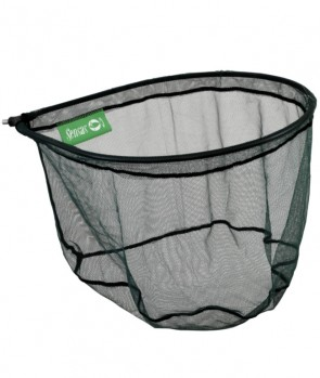 Sensas Match Net Head 50cm Mesh