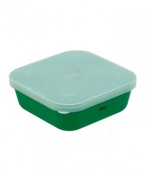 Sensas Green Bait Box