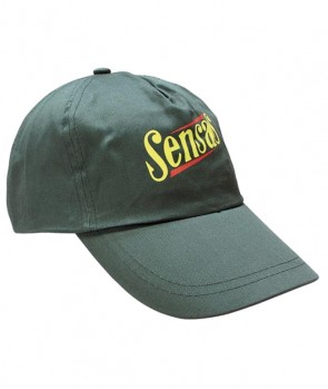 Sensas Light Weight Cap