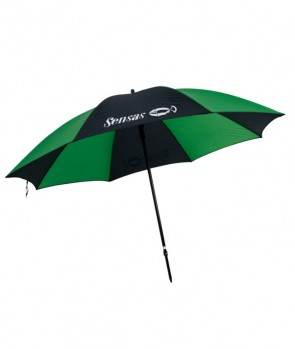 Sensas Limerick Umbrella 2.50m