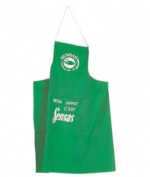 Sensas Cotton Apron