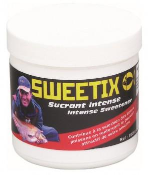 Sensas Sweetix 50g