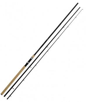 Sensas Barbel Match Rod 3.90m Medium