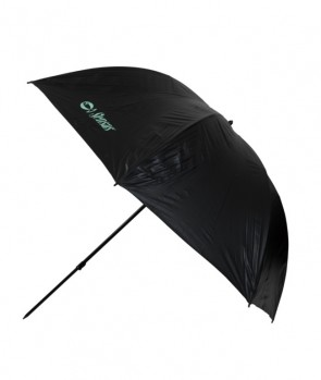 Sensas Belfast PVC- Fibre Umbrella 2.50m