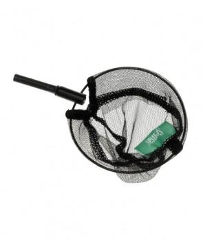 Sensas Mesh Pole Cup 10cm - Micro