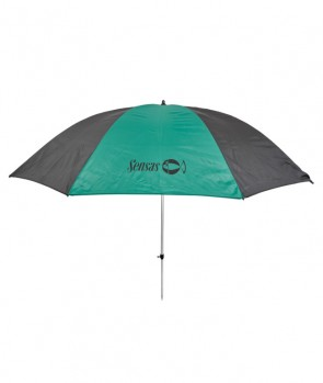 Sensas Inniscarra 2 Colour Umbrella 2.50m