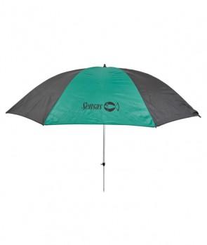 Sensas Inniscarra 2 Colour Umbrella 2.50m