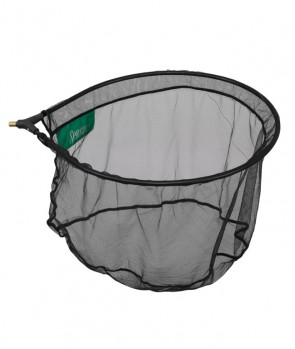 Sensas Super Lite Landing Net Head 40cm