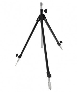 Sensas Adjustable Tripod