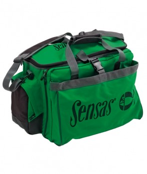 Sensas Team Champion Carryall