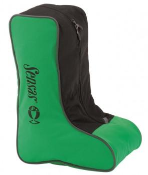 Sensas Boot Bag 36x24x50 cm