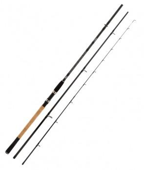 Sensas M. Cast S. Fish Feeder Rod