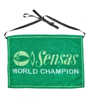 Sensas World Champion Sponge Apron