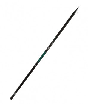 Sensas Drava Competition Bolo Rod