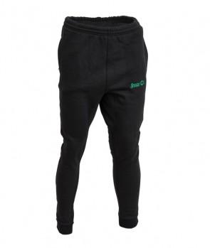 Sensas Base Layer Trousers Black