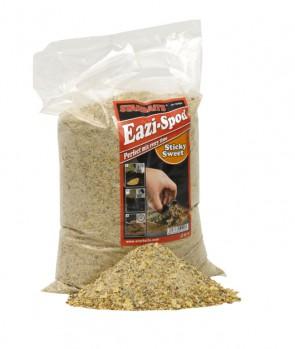 Starbaits Eazi Spod Ready 5kg Sticky Sweet