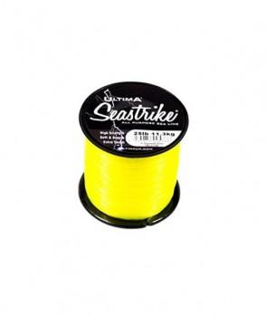 Ultima Seastrike Fluo Yellow 4oz