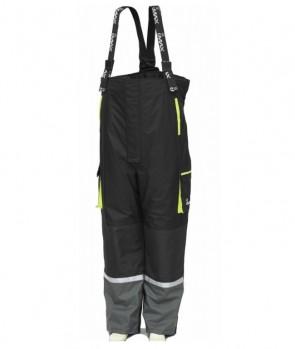 Imax SeaWave Floatation Suit 2pcs