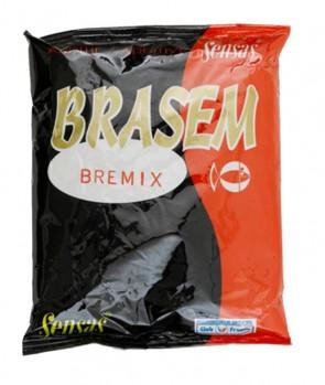 Sensas Bremix Super Brasem 300g