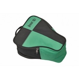 Sensas Classic Special Catapult Bag