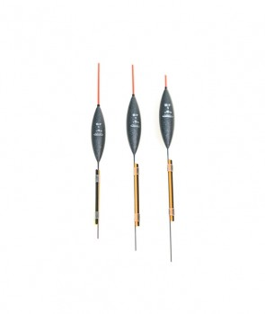 Drennan SF1 Pole Float