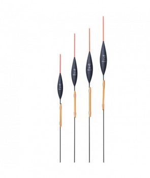 Drennan SF3 Pole Float