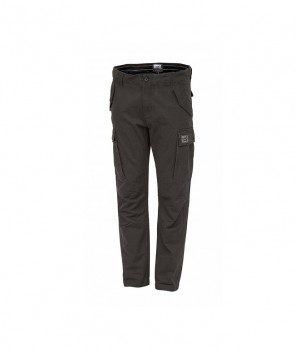 Savage Gear Simply Savage Cargo Trousers