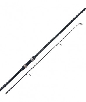 Shimano Tribal TX-1