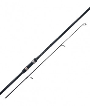 Shimano Tribal TX-1 12 275