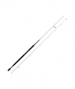 Savage Gear SALT 1 DFR Shore Jigging 9' 274cm 2sec