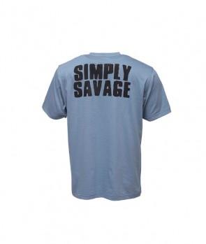 Savage Gear Simply Savage Cos Tee Short