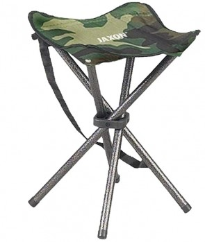 Jaxon Small Folding Chair 38x34x45cm