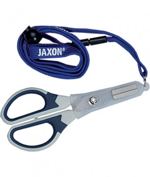 Jaxon Line Scissors NS18A