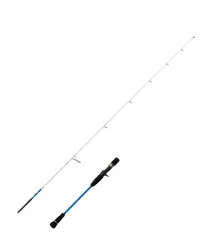 "Savage Gear SALT 1DFR Slow Jigging 6'8"" 203cm 20-90g Cast"