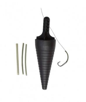Solar Rig Cone Tool