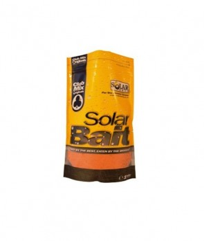 Solar Base Mix 1kg-Club