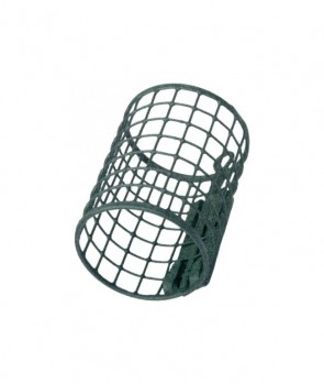 Cralusso Special Round Feeder With Wire Loop 10g