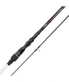Korum Speed Spin Rod 2.74m 12-45g