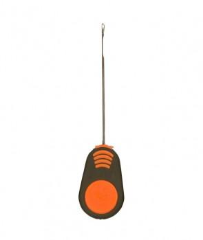 Korda Splicing Needle 7 cm (orange)